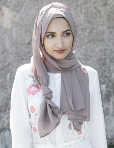 buy hijabs online india