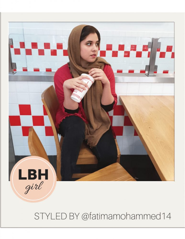 LBH-GIRL-14-min-796×1024 copy