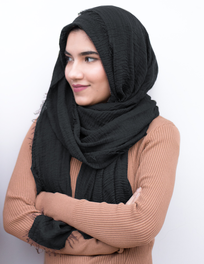 buy hijabs online in india cotton