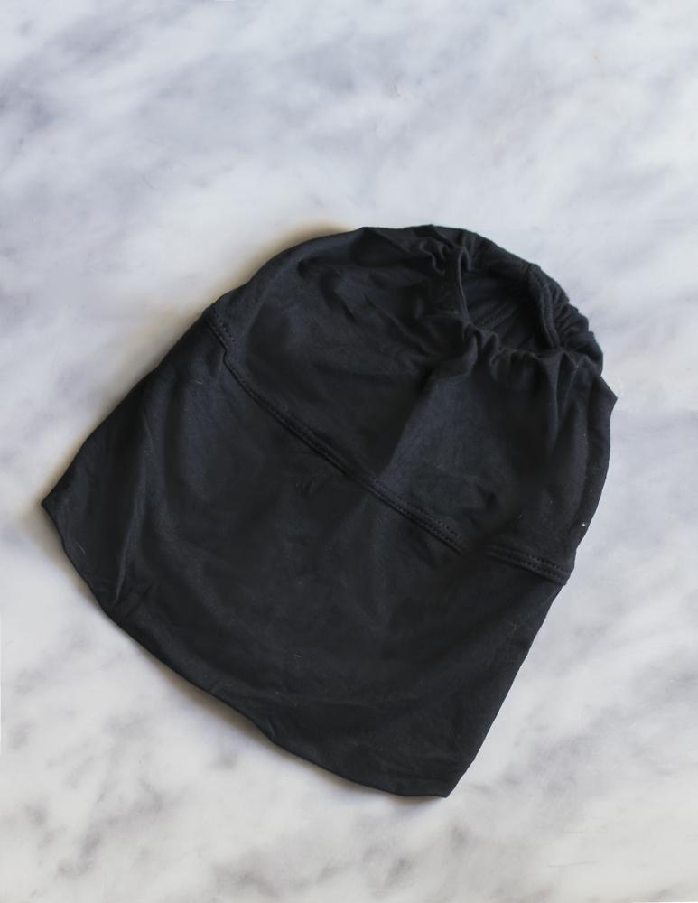 buy hijab cap online in india