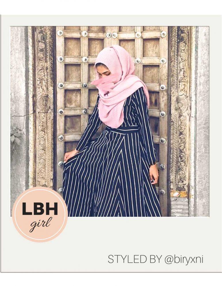 LBH GIRL (21)