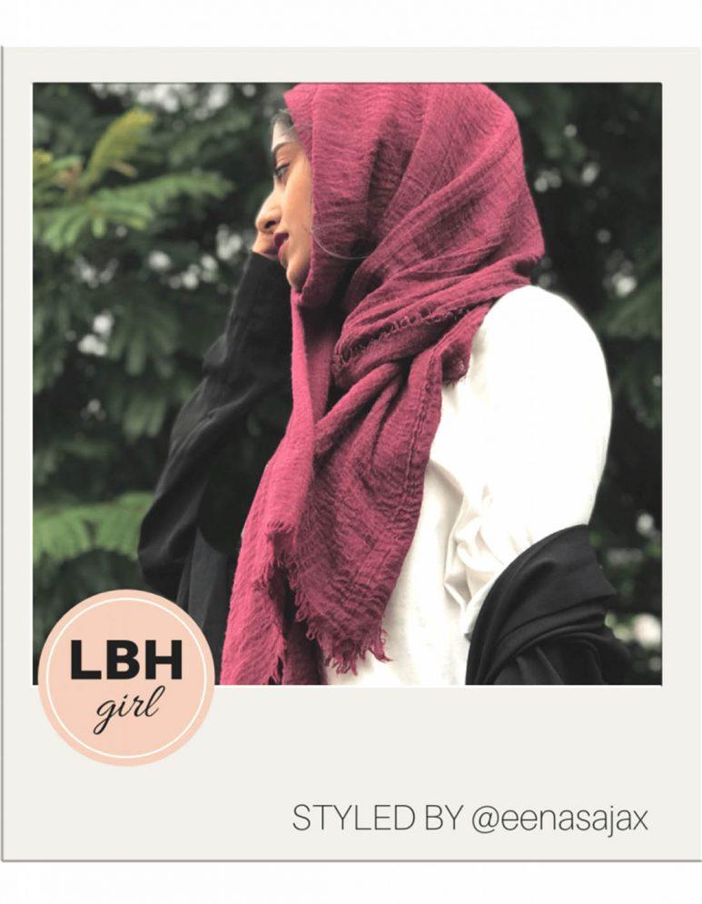 LBH-GIRL-11-min-796×1024 copy