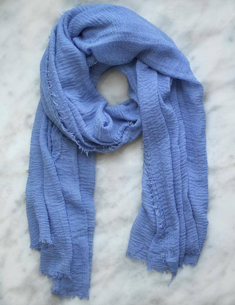 cotton hijab india