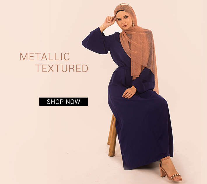 partywear-hijabs-india