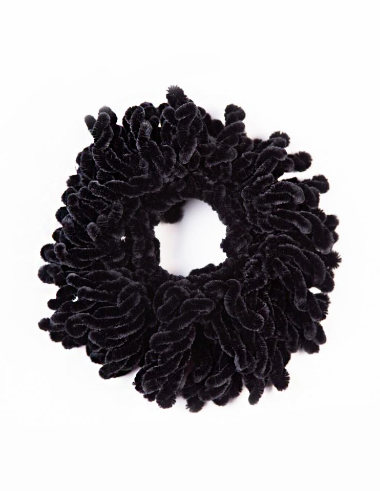 blackscrunchie