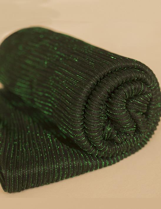 emerald-