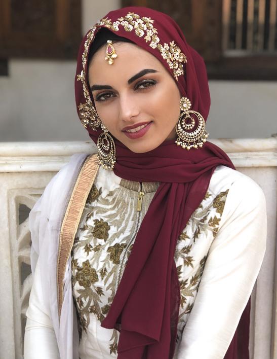 Noor-Jahan