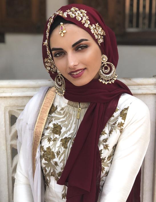 Noor-Jahan1=