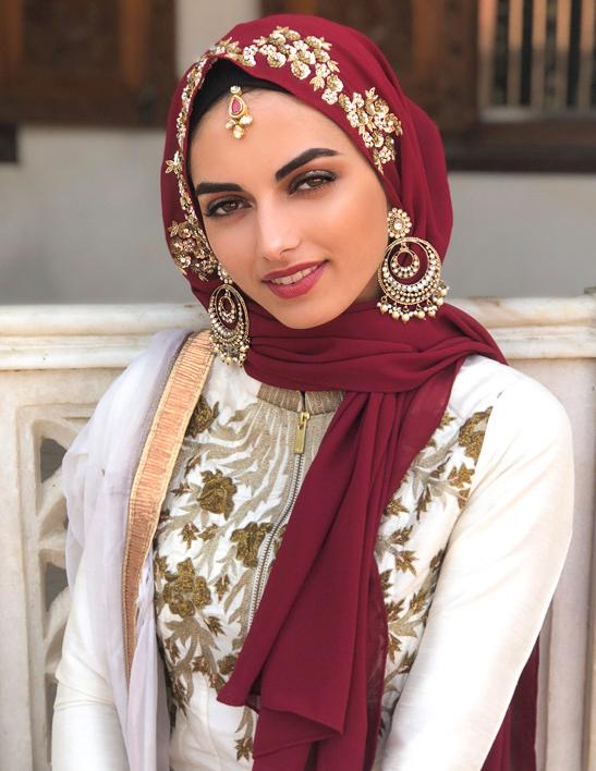 Noor-Jahan111