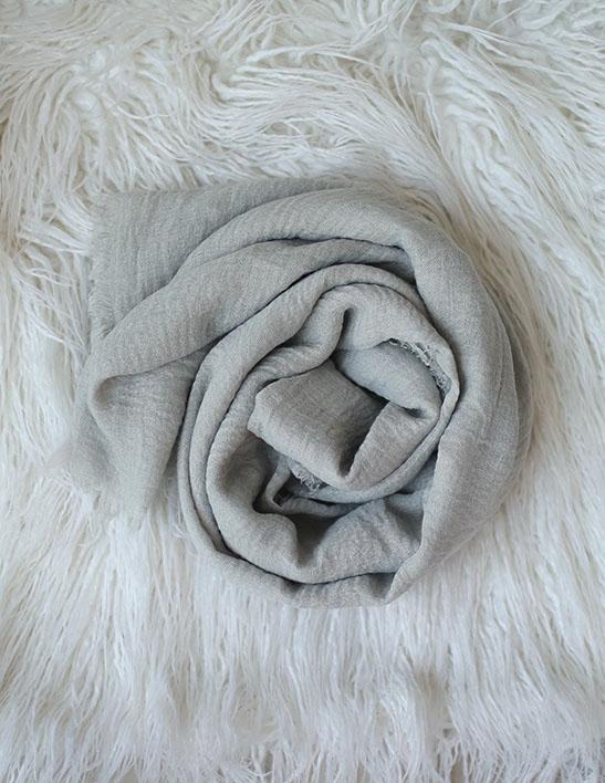greyhound-pc