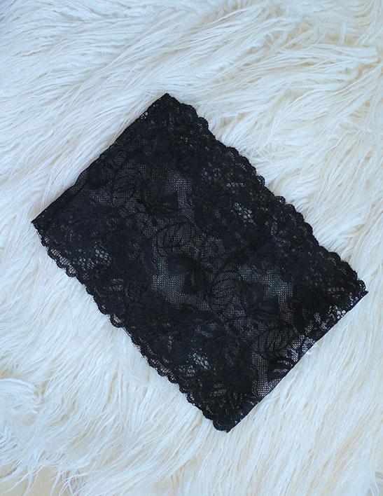 black-lc