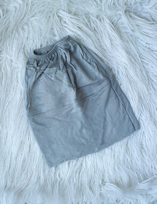 grey-hijabcap