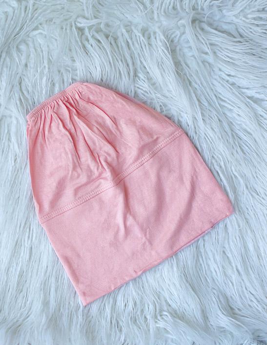 pink-hijabcap