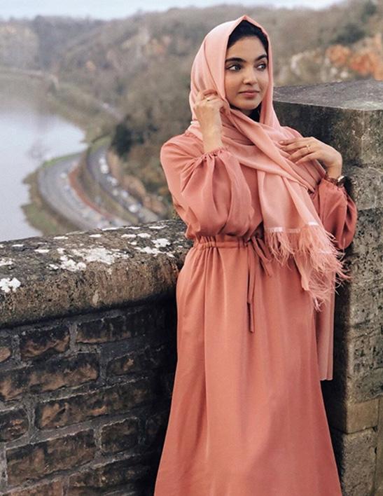 rust-dress2